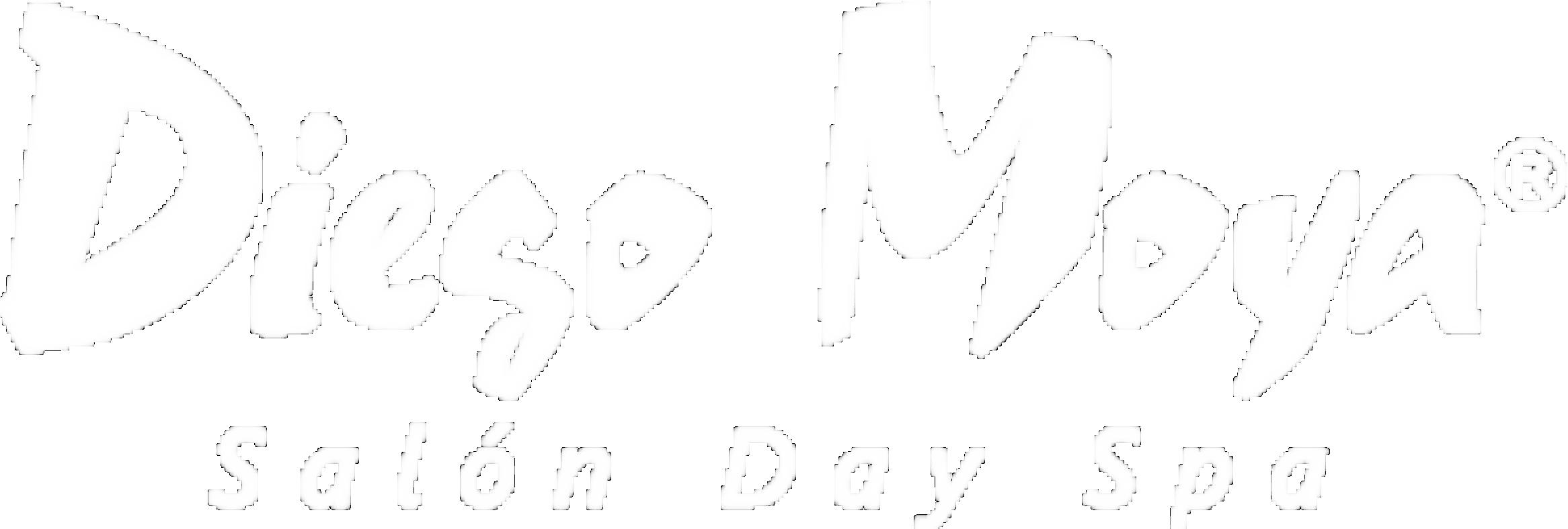 Diego Moya Salon Day Spa - Peluquería